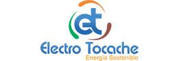 Electro Tocache